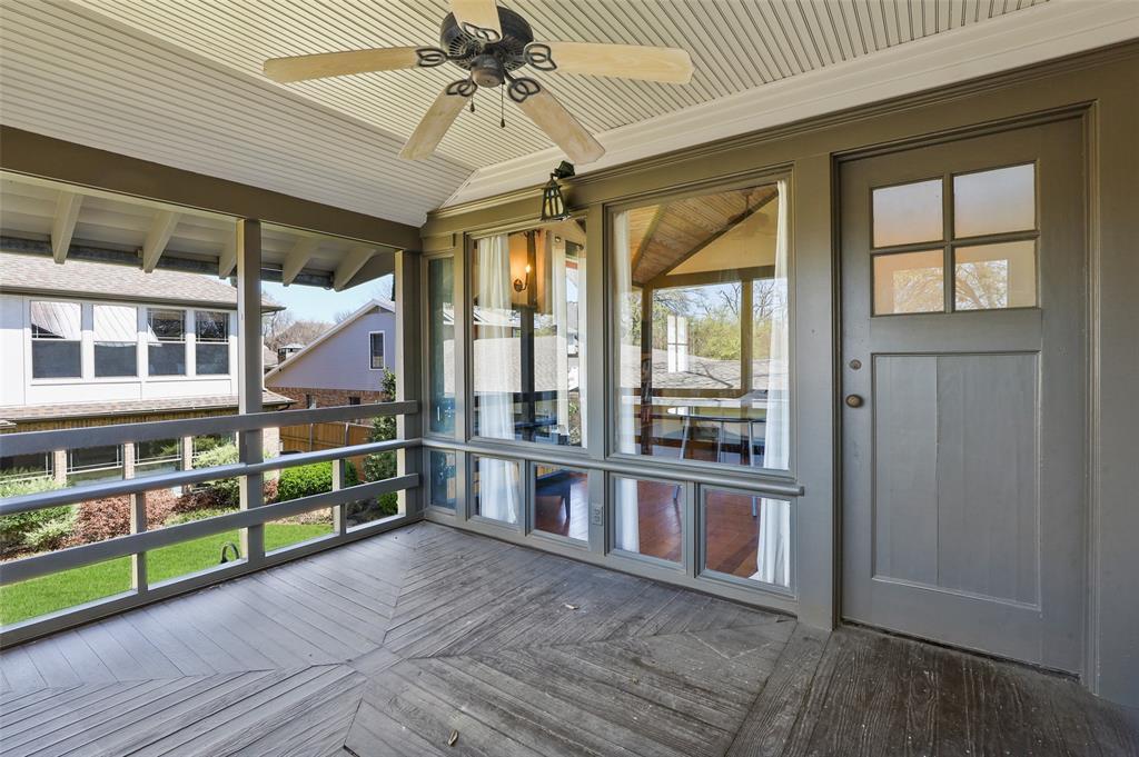 6138 Vickery Boulevard, Dallas, Texas 75214 - acquisto real estate best plano real estate agent mike shepherd
