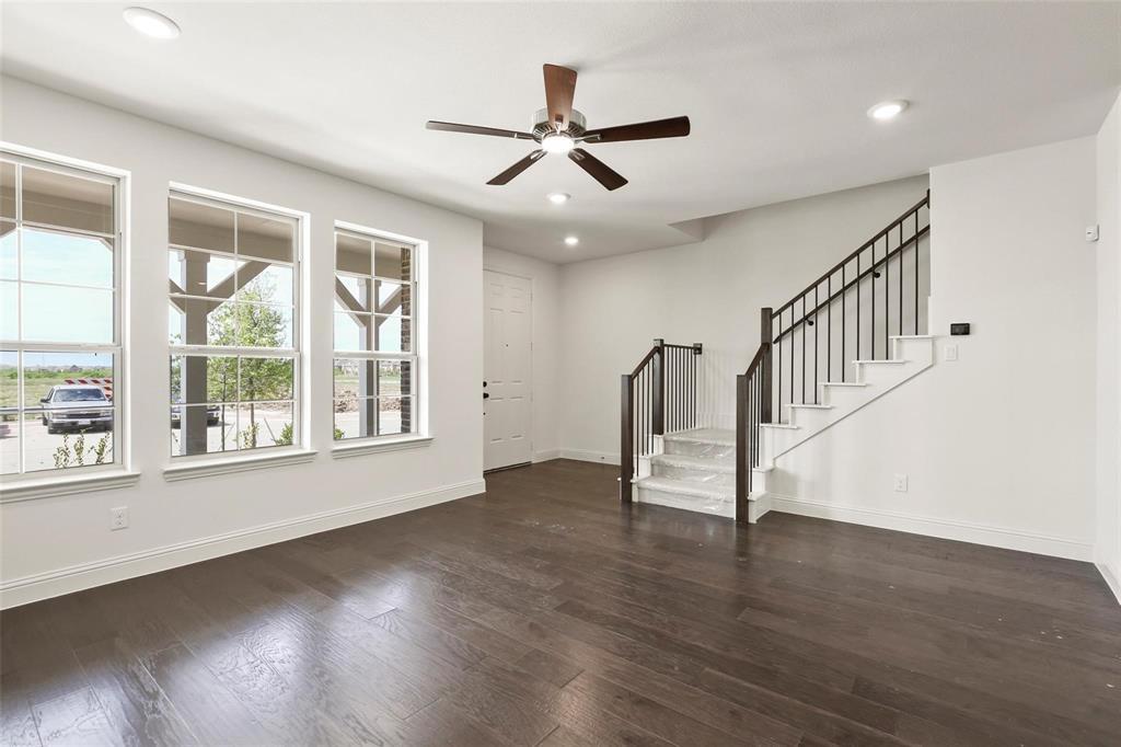 4723 Smokey Quartz Lane, Arlington, Texas 76005 - acquisto real estate best allen realtor kim miller hunters creek expert
