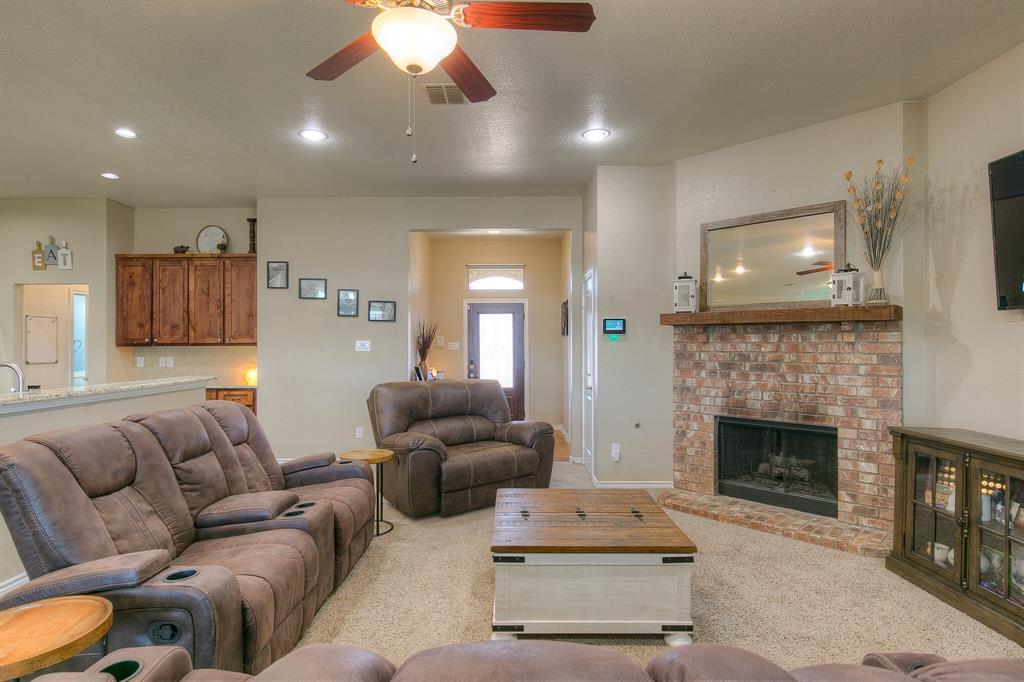1510 JOSHUA WAY  Granbury, Texas 76048 - acquisto real estate best designer and realtor hannah ewing kind realtor
