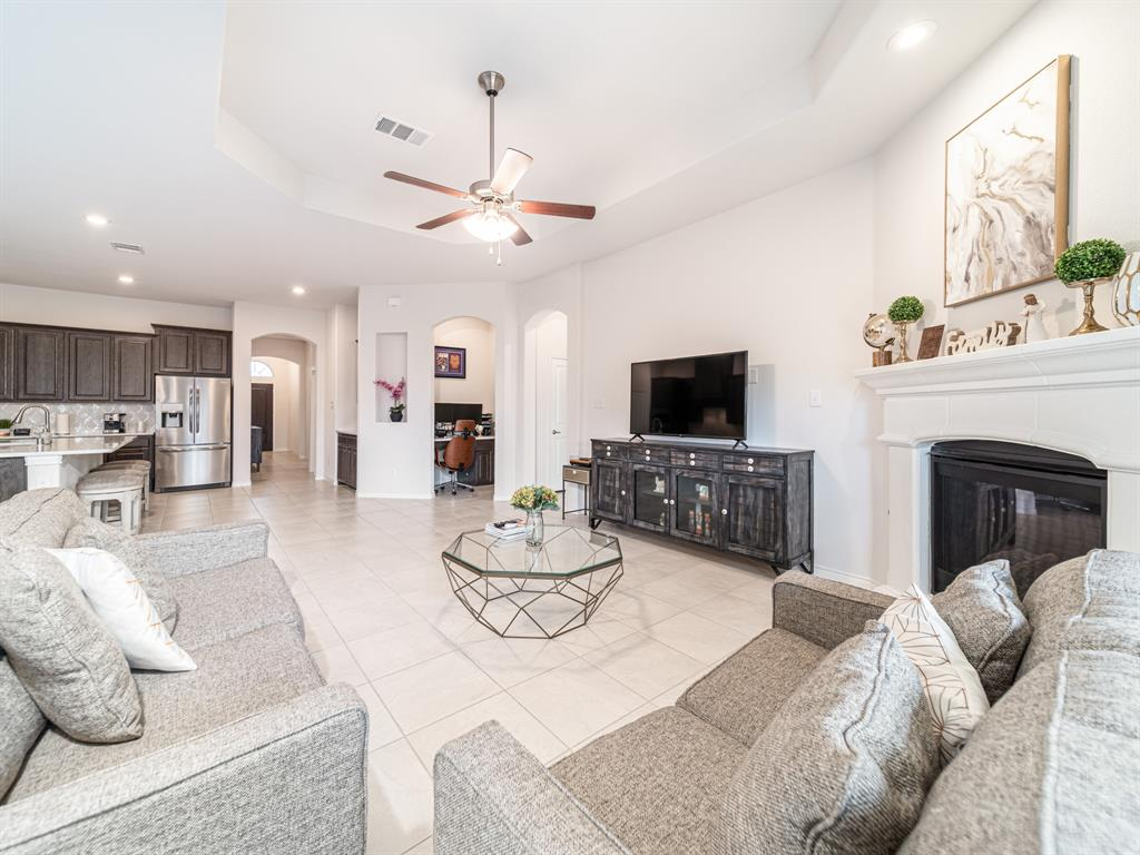 3177 Permian Drive, Heath, Texas 75126 - acquisto real estate best highland park realtor amy gasperini fast real estate service