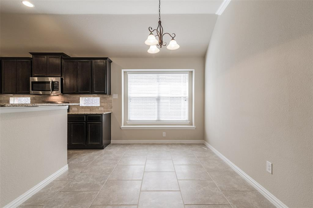 1605 Medina  Lane, Prosper, Texas 75078 - acquisto real estate best listing listing agent in texas shana acquisto rich person realtor
