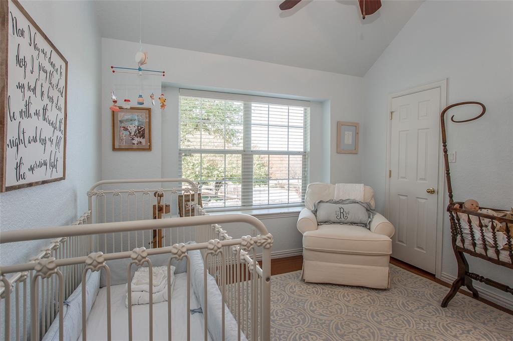 4400 Lost Creek Boulevard, Fort Worth, Texas 76008 - acquisto real estate best negotiating realtor linda miller declutter realtor