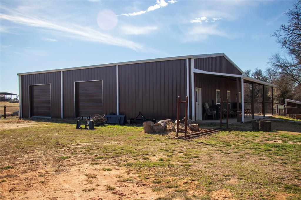 5373 County Road 513  Stephenville, Texas 76401 - acquisto real estate best listing photos hannah ewing mckinney real estate expert