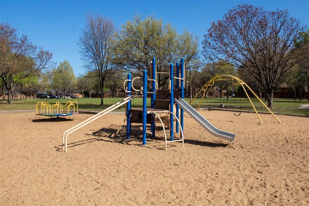 6650 Lovington Drive, Dallas, Texas 75252 - acquisto real estate best park cities realtor kim miller best staging agent