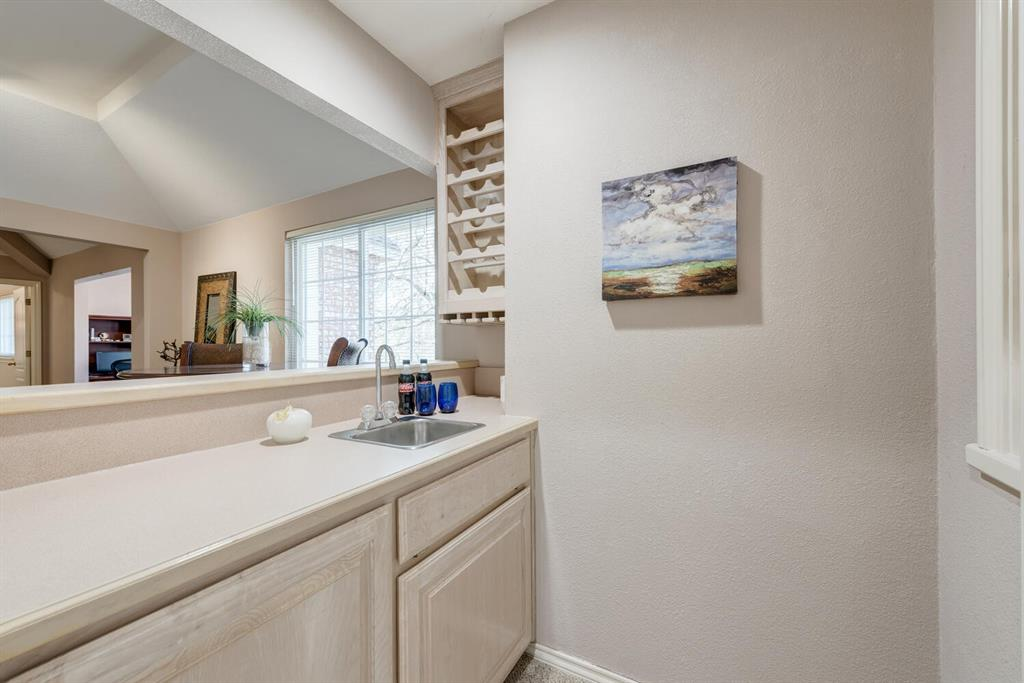 202 Rochelle Court, Colleyville, Texas 76034 - acquisto real estate best listing photos hannah ewing mckinney real estate expert