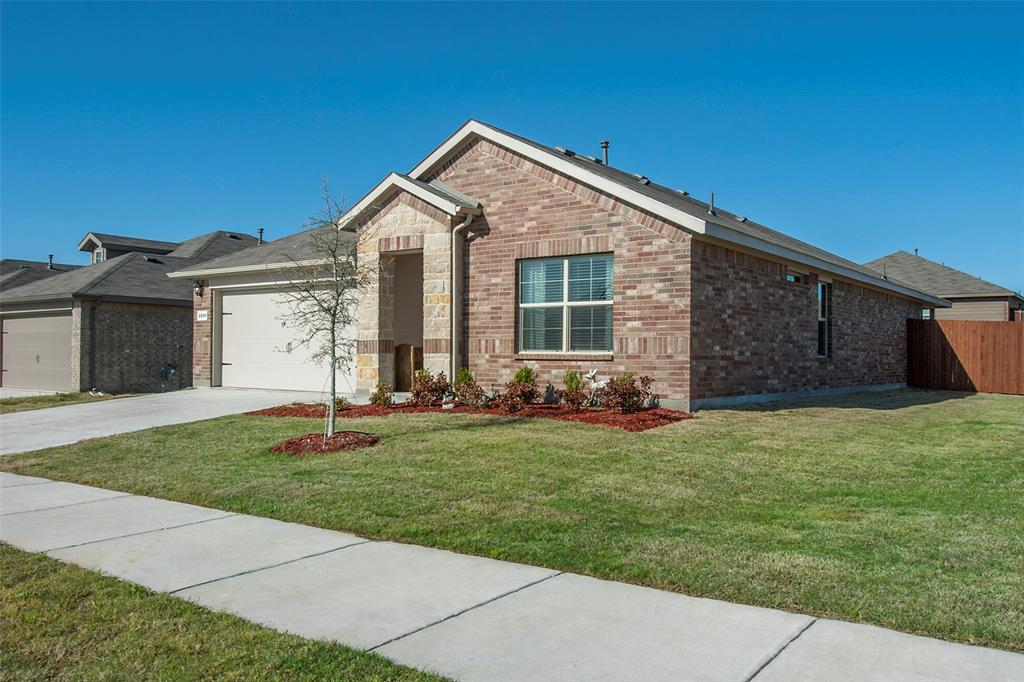 2200 Denmark Lane, Fort Worth, Texas 76108 - Acquisto Real Estate best plano realtor mike Shepherd home owners association expert