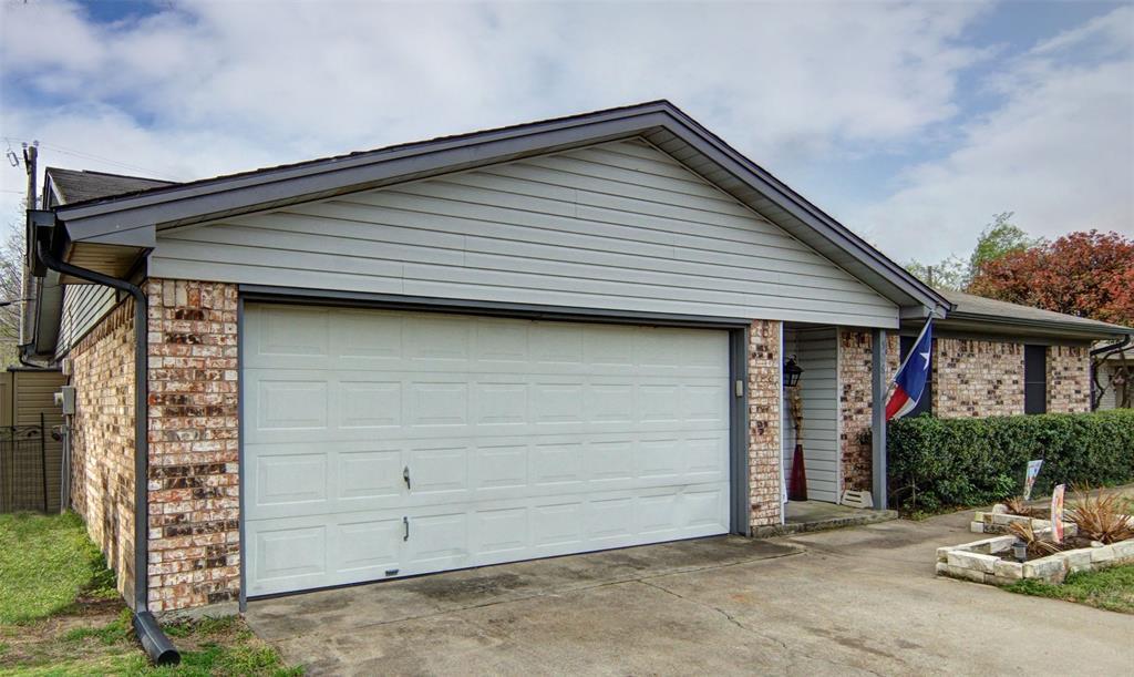 506 Pearl Street, Keller, Texas 76248 - acquisto real estate best listing photos hannah ewing mckinney real estate expert