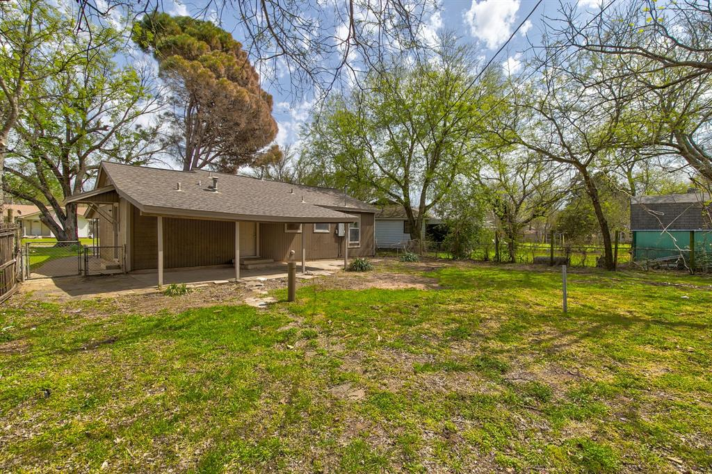 27 Donald Court, Hurst, Texas 76053 - acquisto real estate best frisco real estate agent amy gasperini panther creek realtor