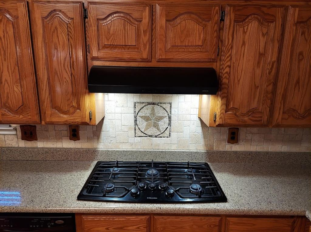 812 Rockefeller Lane, Allen, Texas 75002 - acquisto real estate best the colony realtor linda miller the bridges real estate