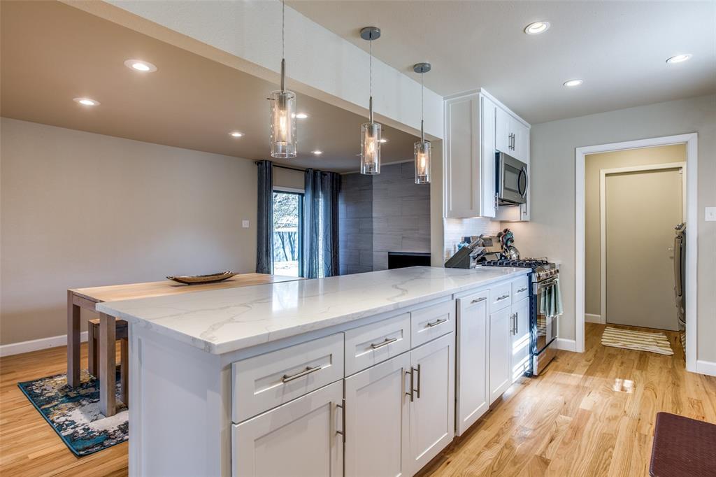 8474 Swift  Avenue, Dallas, Texas 75228 - acquisto real estate best new home sales realtor linda miller executor real estate