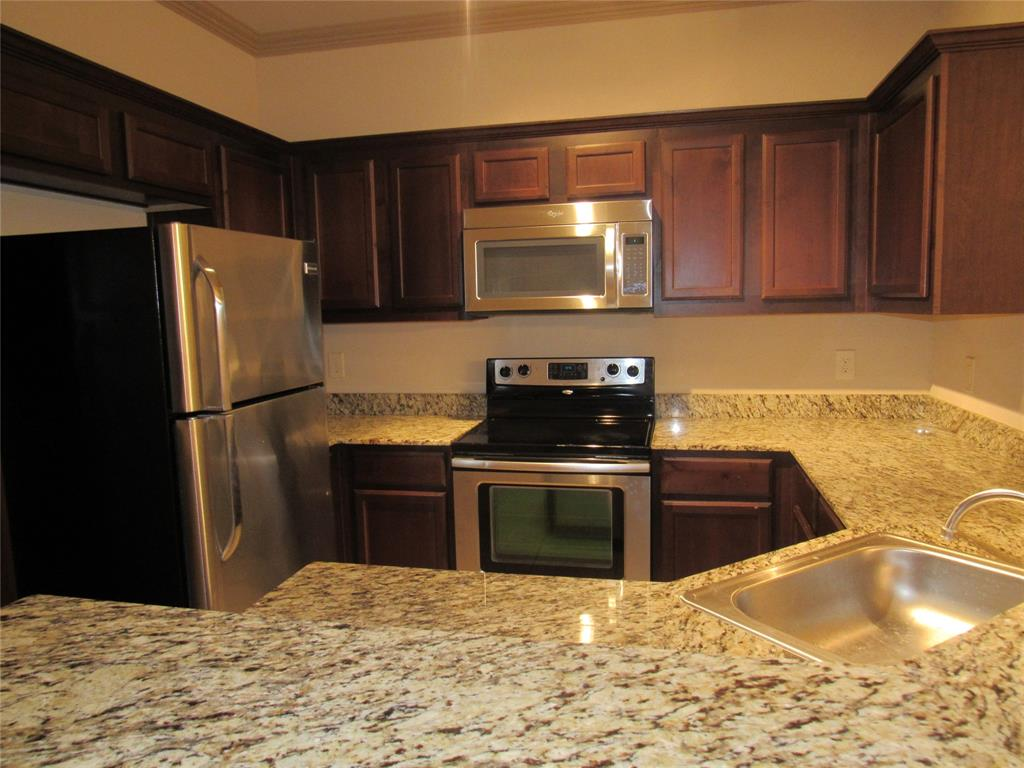 1531 Cozy Drive, Fort Worth, Texas 76120 - Acquisto Real Estate best mckinney realtor hannah ewing stonebridge ranch expert