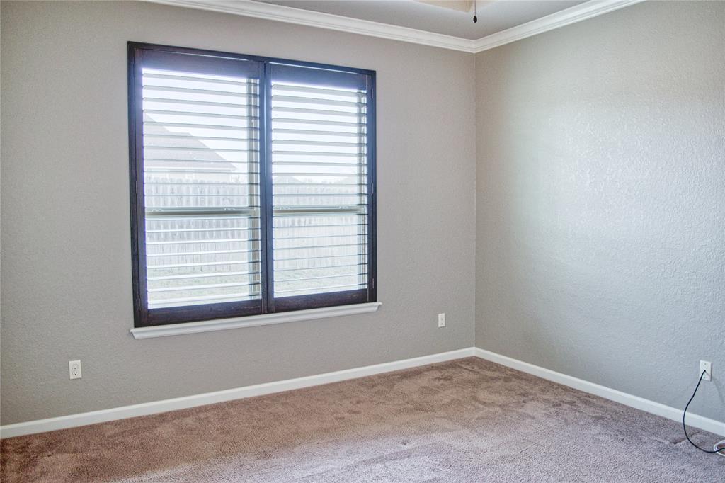 222 Bois D Arc Drive, Bullard, Texas 75757 - acquisto real estate best realtor dallas texas linda miller agent for cultural buyers