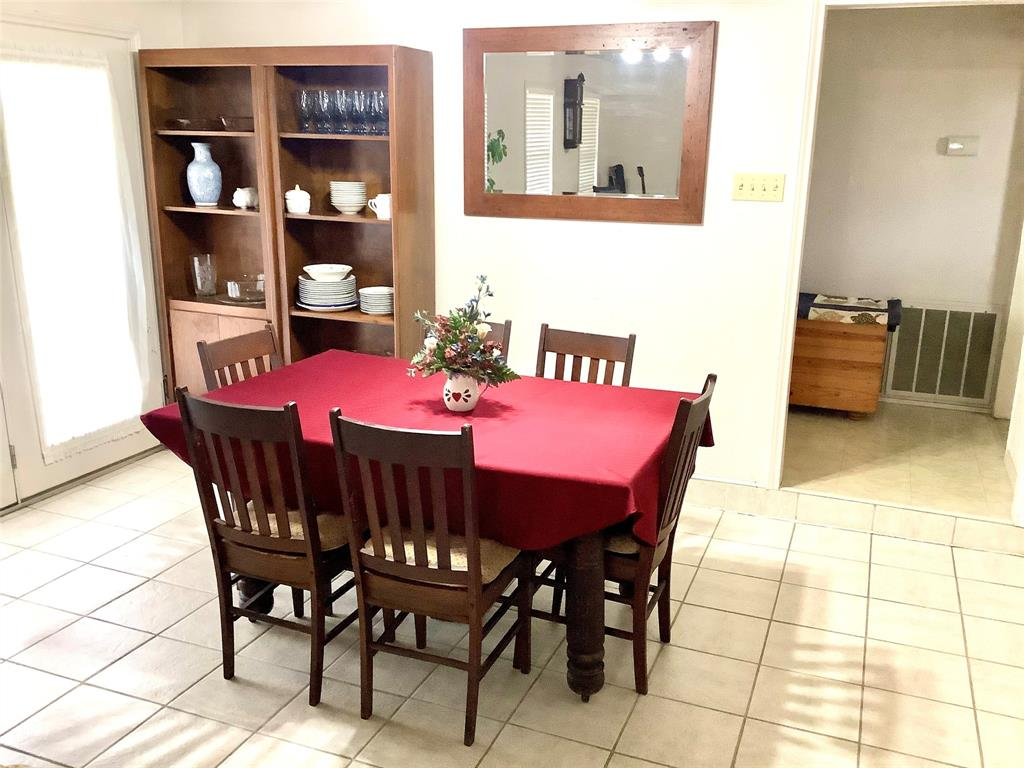 1195 Private Road 1346 Dublin, Texas 76446 - acquisto real estate best photo company frisco 3d listings