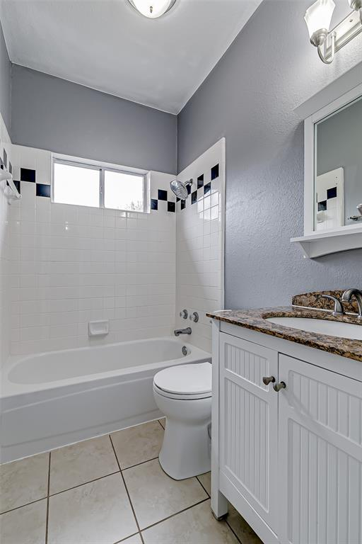 11017 Aurora Lane, Frisco, Texas 75035 - acquisto real estate best negotiating realtor linda miller declutter realtor