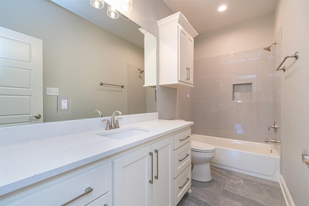 871 CR 2320 Mineola, Texas 75773 - acquisto real estate best highland park realtor amy gasperini fast real estate service