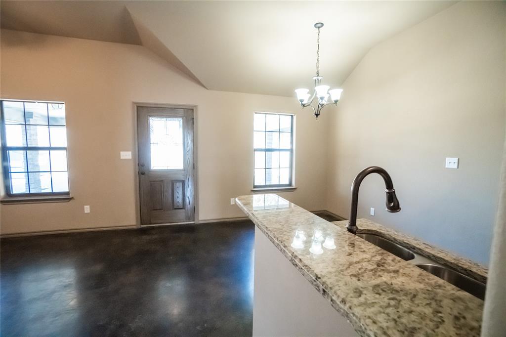 663 Tarleton 203, Stephenville, Texas 76401 - acquisto real estate best luxury buyers agent in texas shana acquisto inheritance realtor