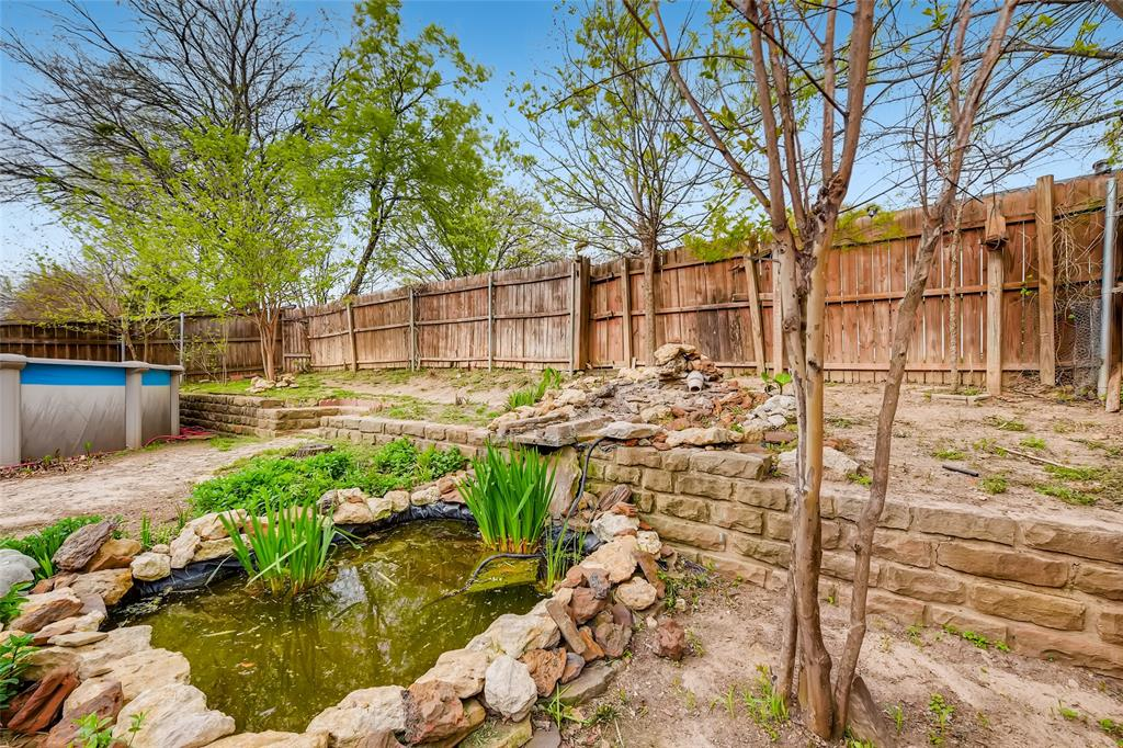 7413 Buckskin Court, Fort Worth, Texas 76137 - acquisto real estate smartest realtor in america shana acquisto