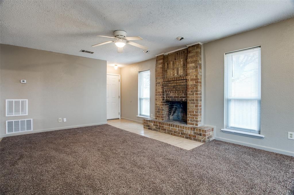 2844 Edd Road, Dallas, Texas 75253 - acquisto real estate best the colony realtor linda miller the bridges real estate