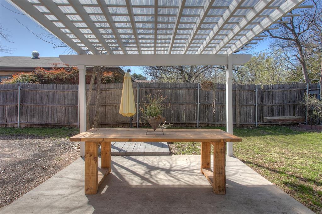 2700 Fuller Avenue, Fort Worth, Texas 76133 - acquisto real estate nicest realtor in america shana acquisto