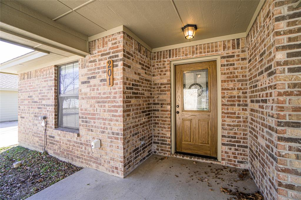 663 Tarleton 101, Stephenville, Texas 76401 - acquisto real estate best new home sales realtor linda miller executor real estate