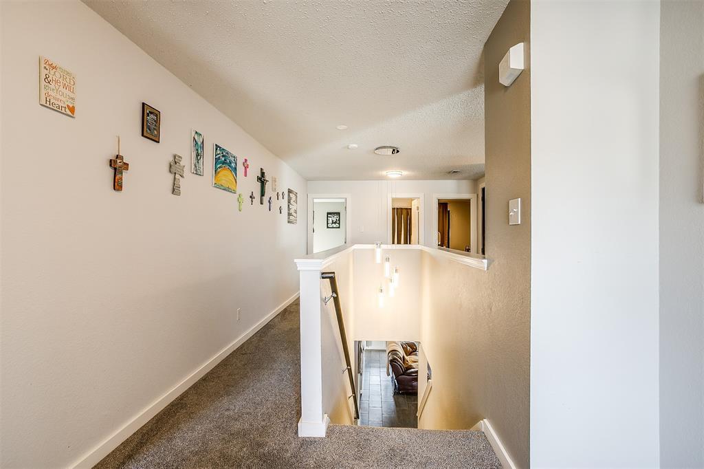 5304 Los Altos Road, Fort Worth, Texas 76244 - acquisto real estate best negotiating realtor linda miller declutter realtor