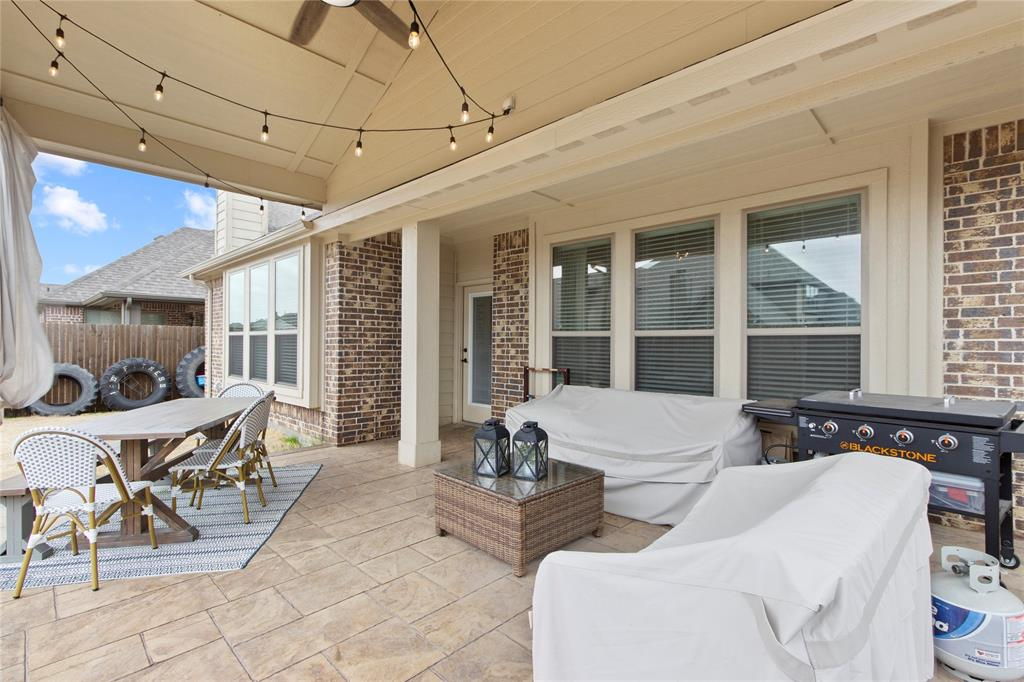 4219 Cherry  Lane, Melissa, Texas 75454 - acquisto real estate best real estate follow up system katy mcgillen
