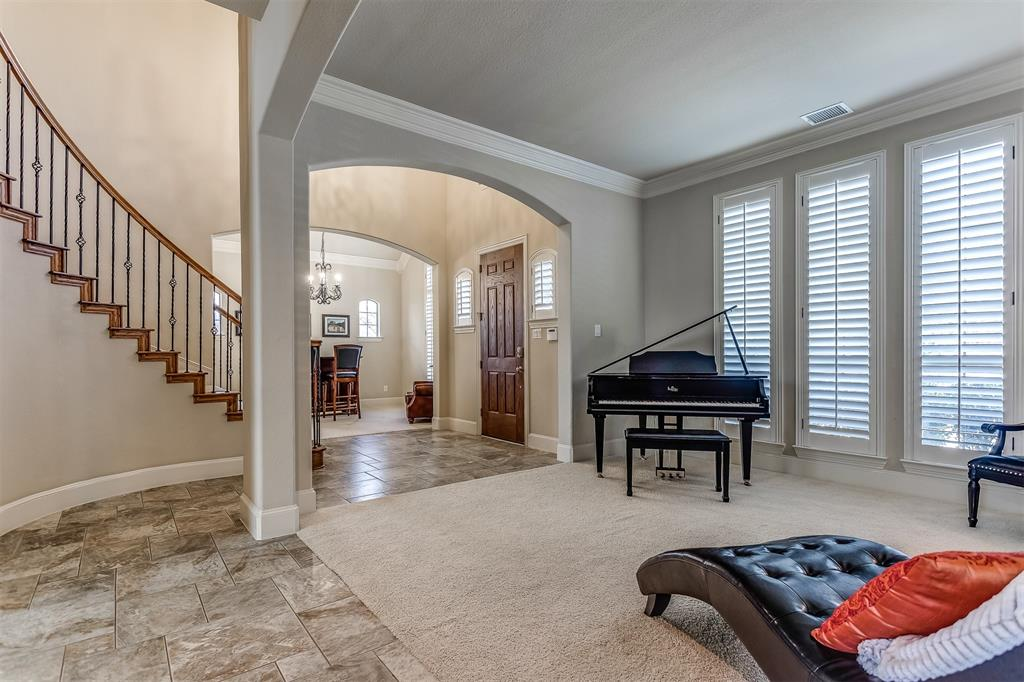 1567 San Andres Drive, Frisco, Texas 75033 - acquisto real estate best prosper realtor susan cancemi windfarms realtor