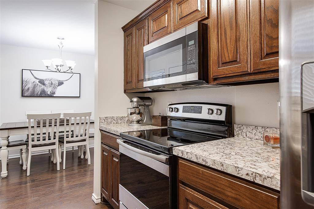 7804 Garza Avenue, Fort Worth, Texas 76116 - acquisto real estate best listing listing agent in texas shana acquisto rich person realtor
