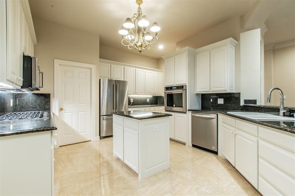 1112 Ellison Park  Circle, Denton, Texas 76205 - acquisto real estate best listing listing agent in texas shana acquisto rich person realtor