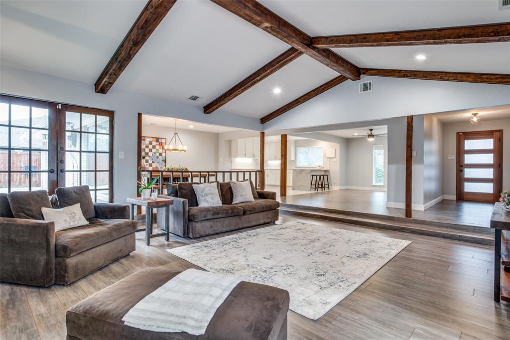 11727 Welch Road, Dallas, Texas 75229 - acquisto real estate best highland park realtor amy gasperini fast real estate service