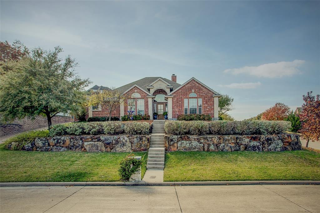 4400 Lost Creek Boulevard, Fort Worth, Texas 76008 - Acquisto Real Estate best plano realtor mike Shepherd home owners association expert