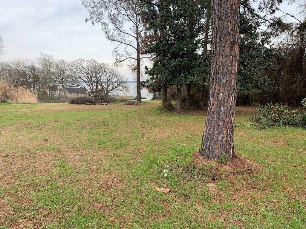 1211 Woodcrest  Drive, Kemp, Texas 75143 - acquisto real estate best allen realtor kim miller hunters creek expert