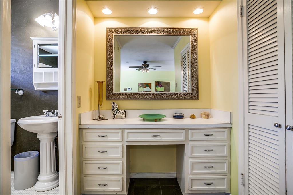 3139 Whirlaway Road, Dallas, Texas 75229 - acquisto real estate best realtor dfw jody daley liberty high school realtor