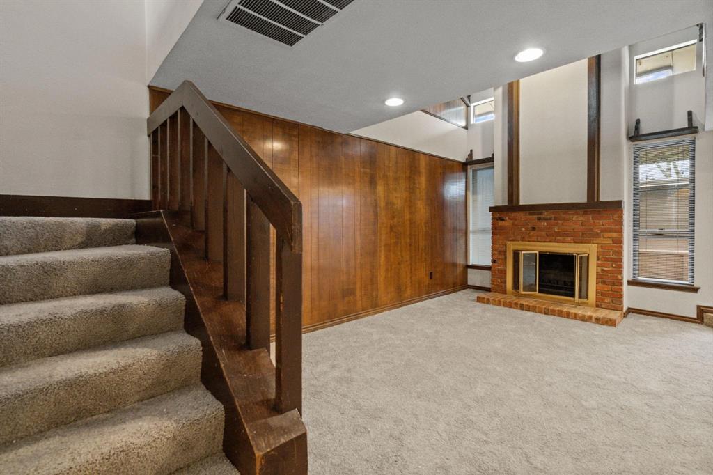 613 Campana Court, Irving, Texas 75061 - acquisto real estate best allen realtor kim miller hunters creek expert