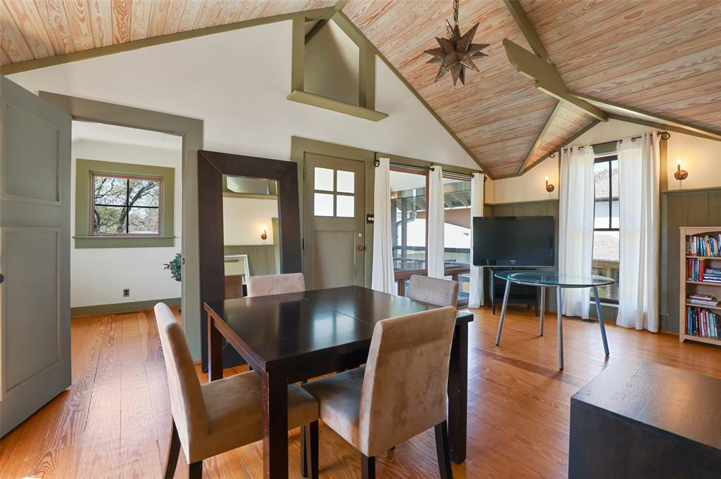 6138 Vickery Boulevard, Dallas, Texas 75214 - acquisto real estate best looking realtor in america shana acquisto