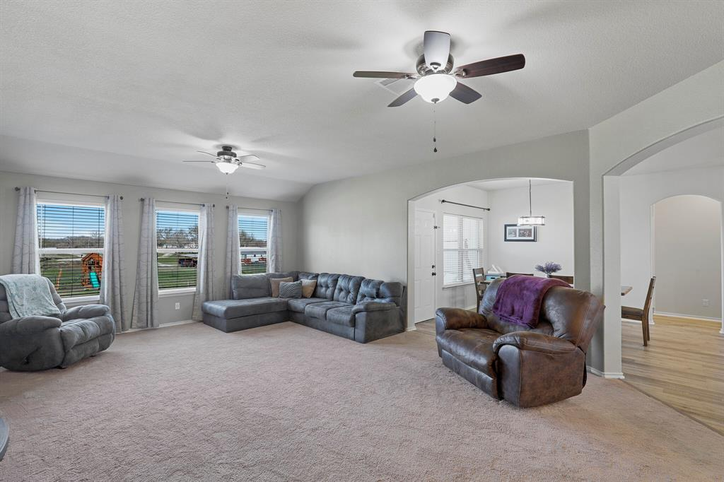 166 Blue Sky Lane, Springtown, Texas 76082 - acquisto real estate best listing agent in the nation shana acquisto estate realtor