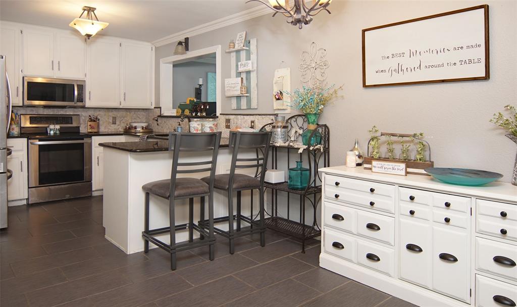 506 Pearl Street, Keller, Texas 76248 - acquisto real estate best celina realtor logan lawrence best dressed realtor