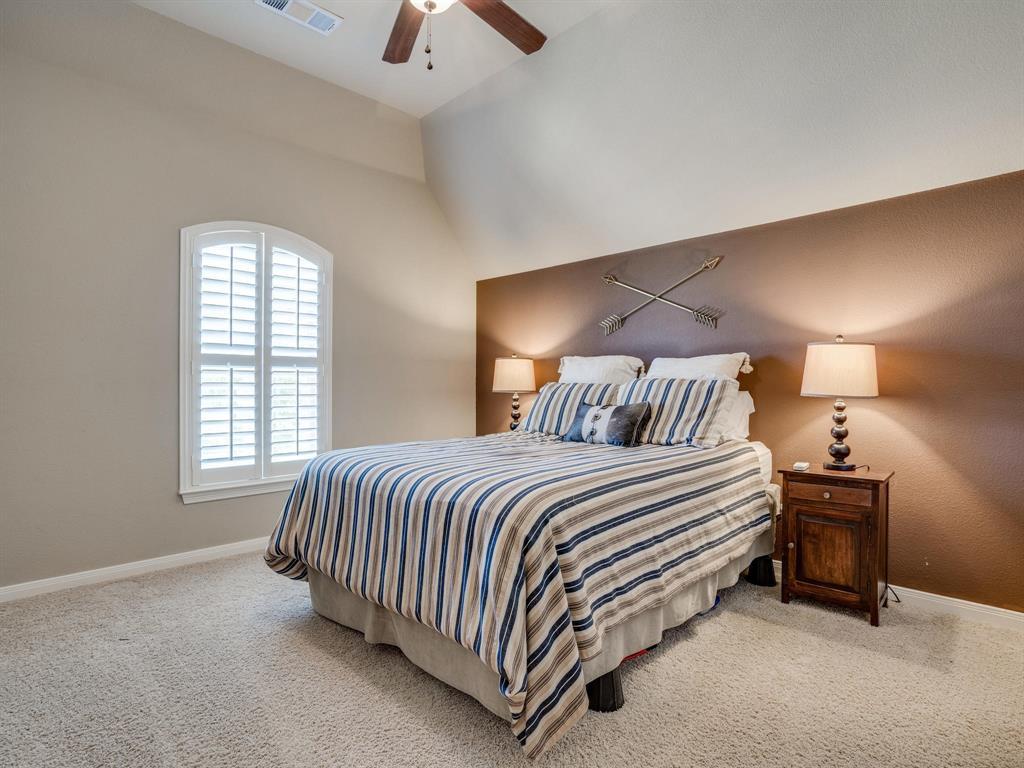 9105 Cypress Creek Road, Lantana, Texas 76226 - acquisto real estate best park cities realtor kim miller best staging agent