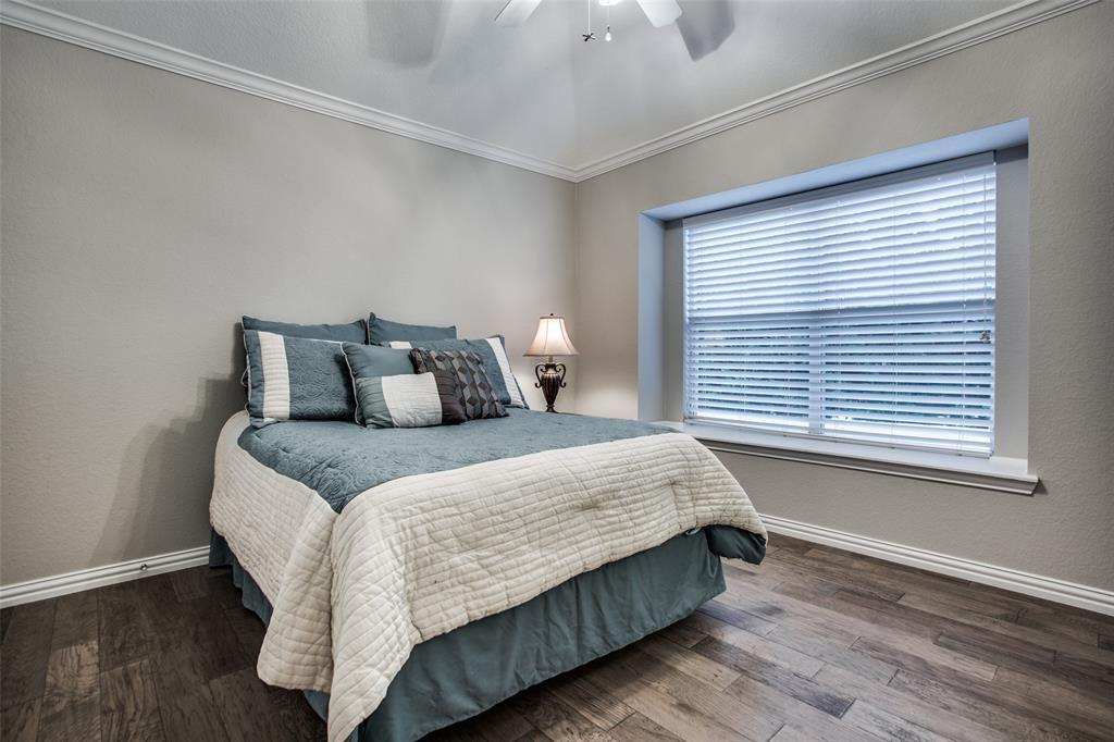 660 Willowview Drive, Prosper, Texas 75078 - acquisto real estate best realtor dfw jody daley liberty high school realtor