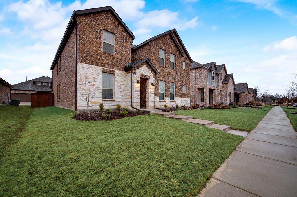 8326 Sitka Street, Frisco, Texas 75035 - Acquisto Real Estate best mckinney realtor hannah ewing stonebridge ranch expert