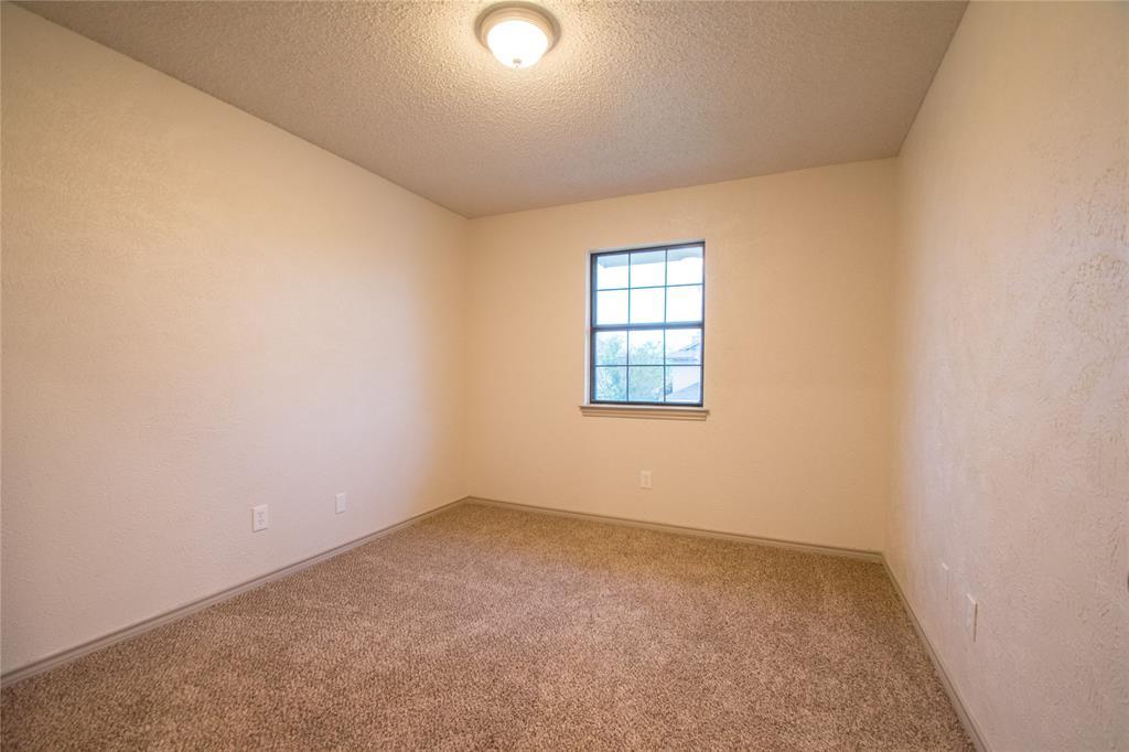 2105 Cologne Drive, Carrollton, Texas 75007 - acquisto real estate best listing listing agent in texas shana acquisto rich person realtor