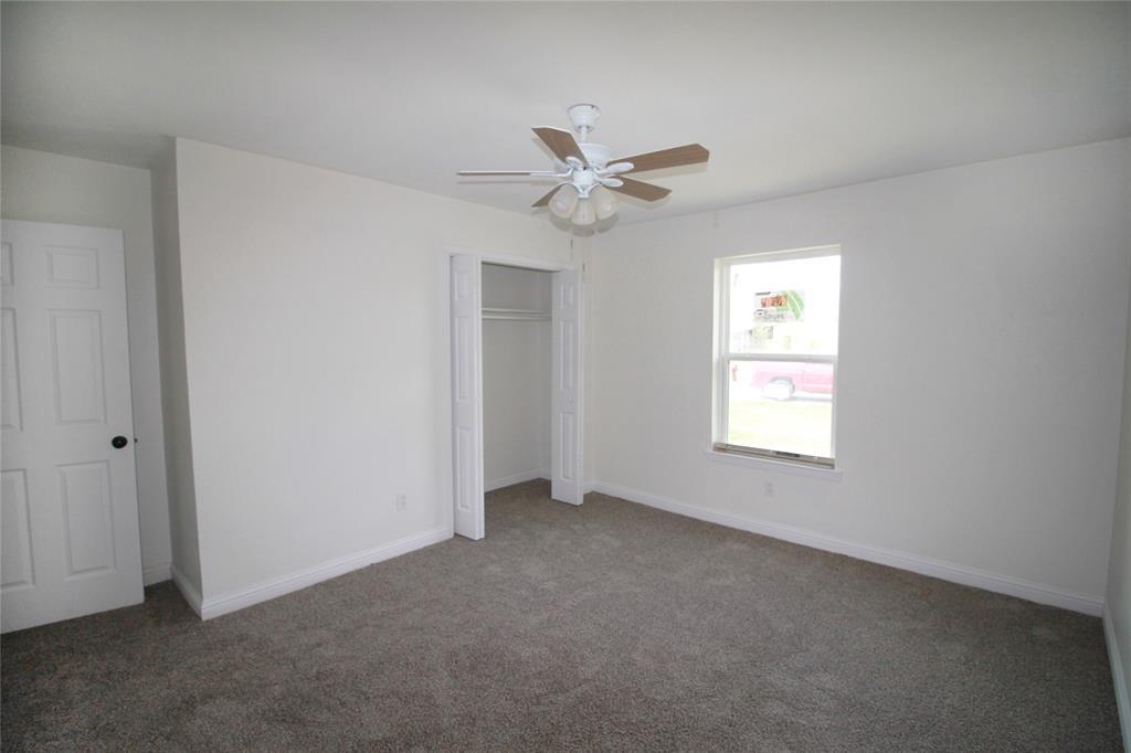 355 Delmar Court, Saginaw, Texas 76179 - acquisto real estate best realtor foreclosure real estate mike shepeherd walnut grove realtor