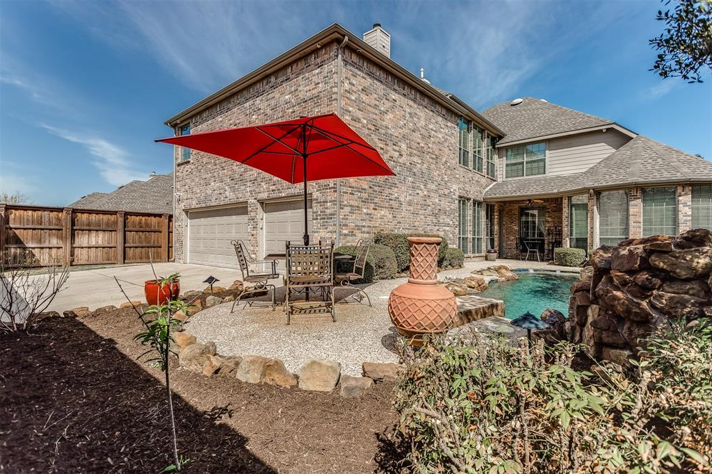 1567 San Andres Drive, Frisco, Texas 75033 - acquisto real estate best park cities realtor kim miller best staging agent