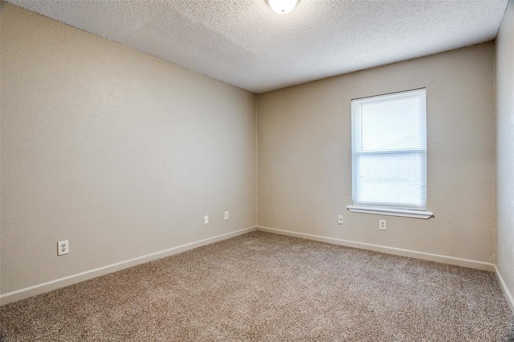2844 Edd Road, Dallas, Texas 75253 - acquisto real estate best realtor dallas texas linda miller agent for cultural buyers