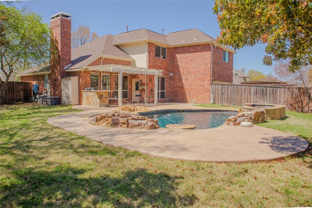 326 Matheson Court, Coppell, Texas 75019 - acquisto real estate best allen realtor kim miller hunters creek expert