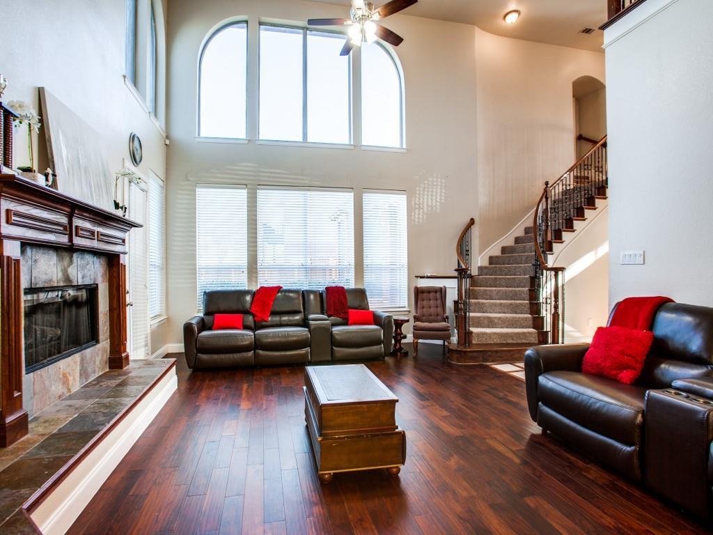 3613 Slickrock Drive, Plano, Texas 75074 - acquisto real estate best luxury buyers agent in texas shana acquisto inheritance realtor
