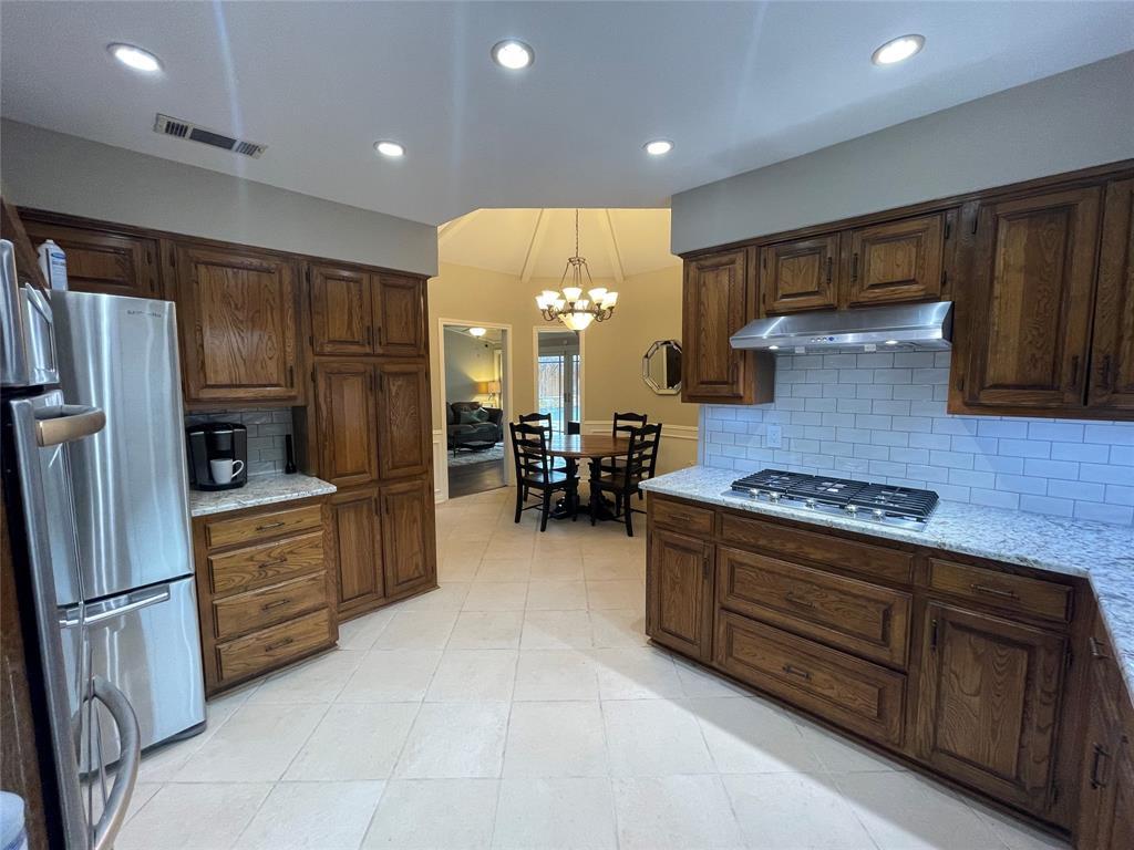 1705 Tawakoni Lane, Plano, Texas 75075 - acquisto real estate best celina realtor logan lawrence best dressed realtor