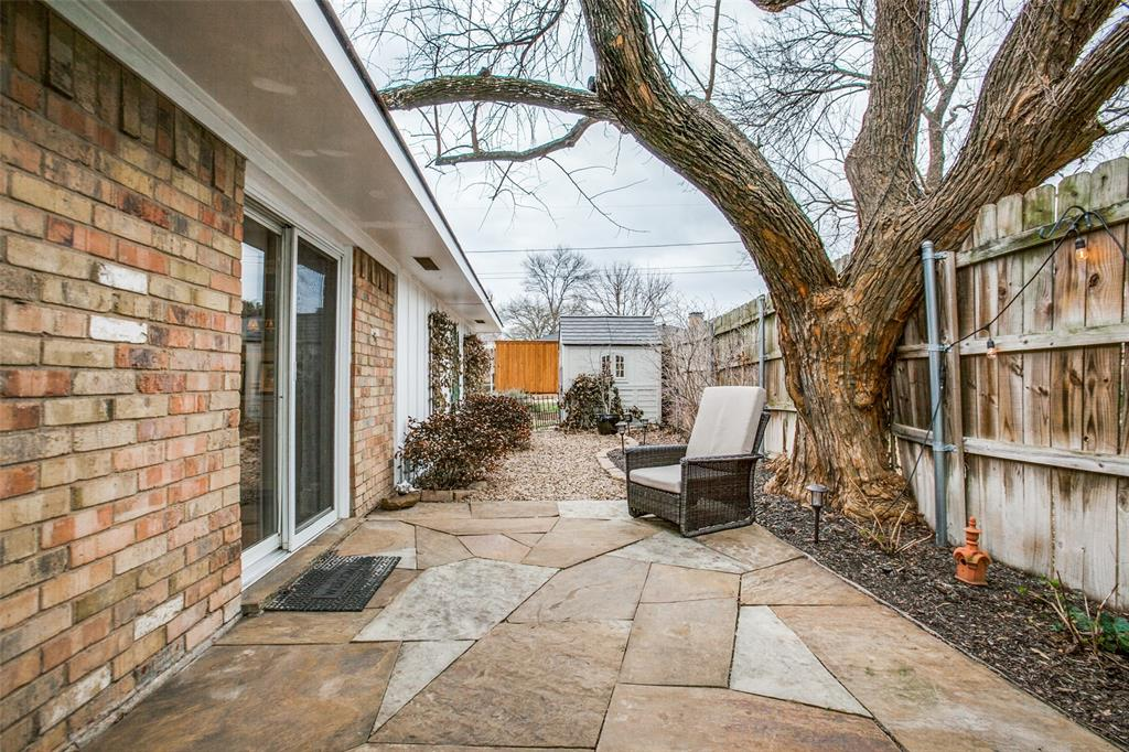 309 Northview Drive, Richardson, Texas 75080 - acquisto real estate best realtor westlake susan cancemi kind realtor of the year