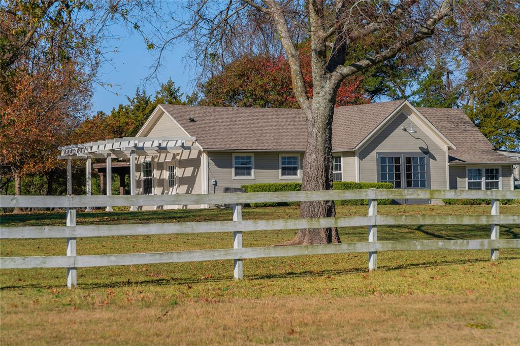 TBD Wendy  Lane, Lucas, Texas 75002 - acquisto real estate best real estate company to work for