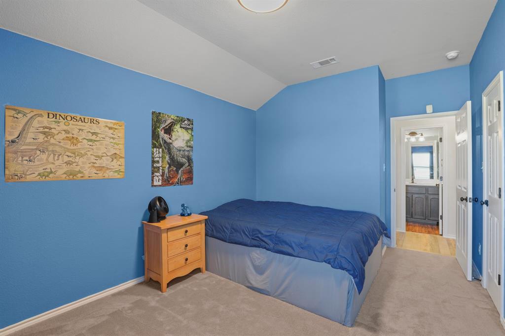 166 Blue Sky Lane, Springtown, Texas 76082 - acquisto real estate best listing photos hannah ewing mckinney real estate expert